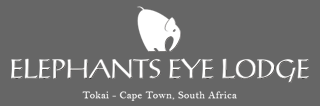 Elephants Eye Logo